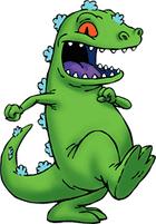 avatar for heatherface