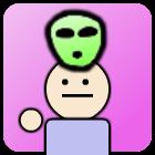 avatar for donnadonut