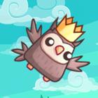 avatar for DrunkenBuck