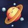 avatar for riverdeep
