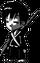 avatar for nerex32green