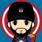 avatar for DropDeadArtemus