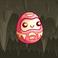 avatar for shionjin