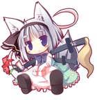 avatar for mnmm33