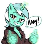 avatar for sliversurfer1