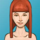 avatar for csis1945