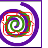 avatar for p4n1q