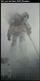 avatar for yuandan1