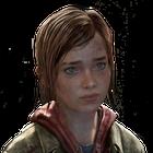 avatar for strikerobot