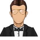 avatar for Juric