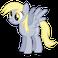 avatar for pieisepic