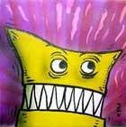 avatar for YellowMonsta