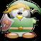 avatar for slaad