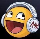 avatar for oumshka