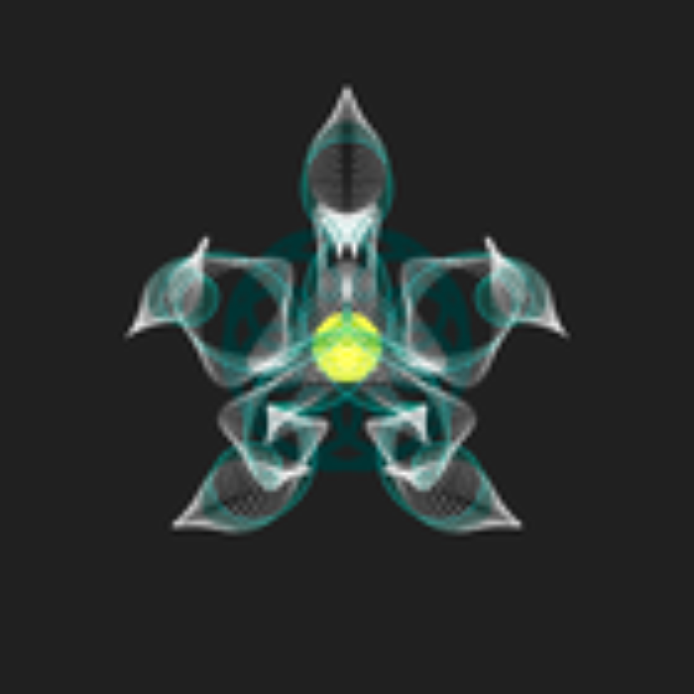 avatar for cd1ab