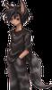 avatar for Icyngdeath