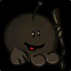 avatar for ReFaller