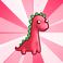 avatar for alienman36