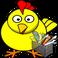 avatar for Rychleji