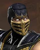 avatar for AJys