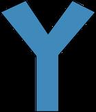 avatar for Y__Y