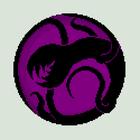 avatar for VranzTheBlighted