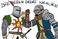 avatar for hydakson