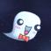 avatar for Hlias96