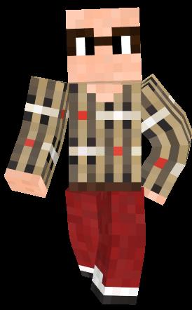 avatar for reisch