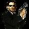 avatar for Entaroadun