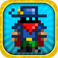 avatar for marioQ