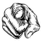 avatar for Mopga