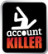 avatar for khortonworld