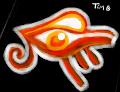 avatar for PoringBallz