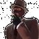 avatar for PabloTheCorn