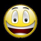 avatar for Rene22