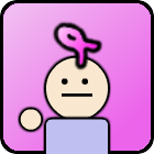 avatar for cupmanf