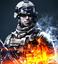 avatar for Apocalyp5e