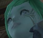 avatar for Mingei