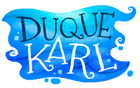 avatar for duquekarl