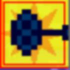 avatar for ericlala