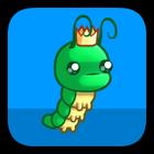 avatar for Bobbobberson