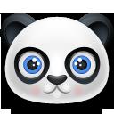 avatar for jowol