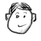avatar for fafeoffice