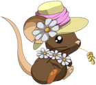 avatar for Cute_Mouse