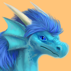 avatar for ECrownofFire
