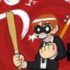 avatar for LordGin