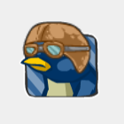 avatar for Urfang