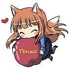 avatar for Tenxo