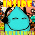 avatar for Bluelemon